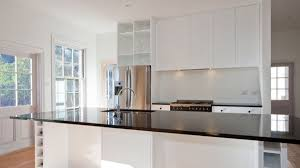 absolom joinery kitchen renovations u0026 designs perth