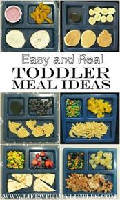 Quick Toddler Dinner Ideas 15 Healthy Finger Foods For Toddlers That They Will Love