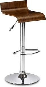 swivel breakfast bar stools swivel kitchen breakfast bar stools chrome stainless steel wood