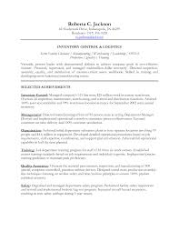 Resume It Examples by Us Army Sergeant Resume Reentrycorps Infantryman Resume 25042017