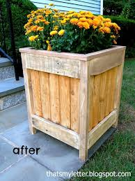 98 best diy ideas images on pinterest fence old fences and fencing