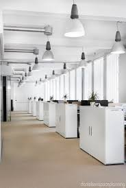 open plan workstations aon u0027s office interior design in