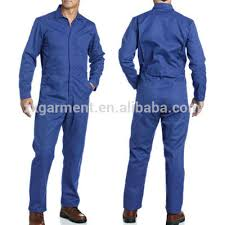 mens blue jumpsuit olive green jumpsuit buy jumpsuit working coverall