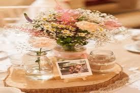 best 25 rustic table decorations ideas on pinterest wedding
