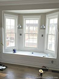 Window Seat Storage Bench Diy by Best 25 Window Seat Storage Ideas On Pinterest Bay Window Seats