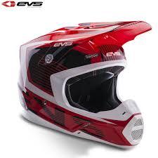 evs motocross helmet vector red blk t5 front 52458 1465922715 1250 1250 jpg