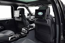 range rover autobiography 2015 2015 land rover range rover autobiography black lwb