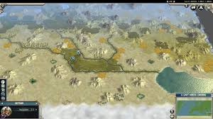 Europe Map Games by Hyper Europe A Huge Tsl Europe Map To Rule Them All Civfanatics