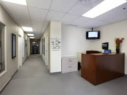 bureau partagé montreal voir 20 espaces de bureaux à louer vieux montreal local à louer