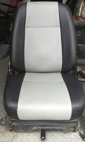 Car Upholstery Company Upholstery U2013 Leather Company