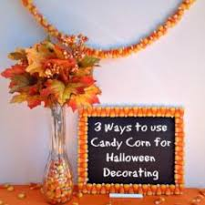 Corn Stalk Decoration Ideas Beautiful Fall Decorations Made With Dried Corn And Corn Stalks