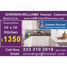 where can you get cheap cabinets cheap cabinets salem 10 x10 kitchen 1350