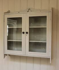 Kitchen Wall Cabinets For Sale Cabinet Antique Wall Cabinet Latest Posts Under Bathroom Wall