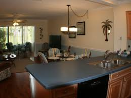 kitchen collection st augustine fl sand in my shoes steps to ocean minutes t vrbo