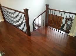 Laminate Floors Toronto Hardwood Floor Installation Mississauga Oakville Brampton And