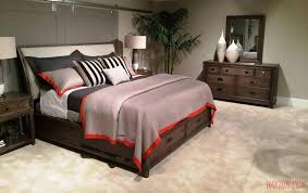 Palliser Furniture Dealers Bedroom Palliser Furniture Palliser Bedroom Furniture American