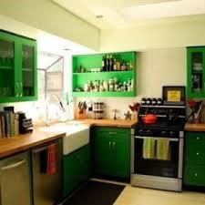 Green Kitchen Ideas 46 Best Green Kitchen Images On Pinterest Green Kitchen Kitchen