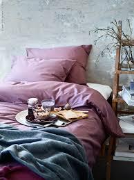 Schlafzimmer Einrichten Farbe Schlafzimmer Einrichten Homegate Ch