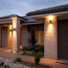 external lighting golights au