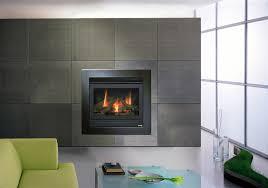 heat u0026 glo sl 550 trs fireplace corner