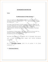 certificate internship certificate template