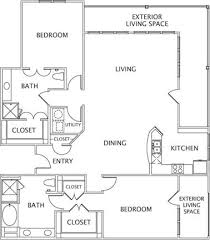 Tiny Texas Houses Floor Plans 308 Best Plans Images On Pinterest Floor Plans Architecture And