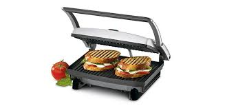Argos Toasters 2 Slice Best Sandwich Makers 2017 We Sort Owner Ratings
