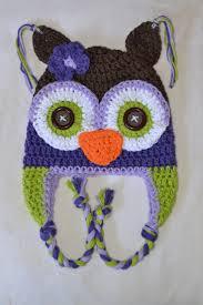 688 best crochet items i want images on pinterest knit crochet
