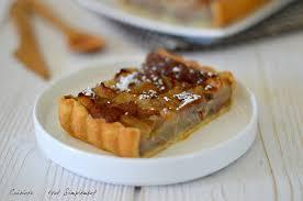 blogs de recettes de cuisine 5 superbes recettes d automne dénichées sur nos blogs cuisine