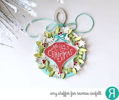 408 best ornaments images on pinterest christmas ideas