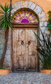 best 25 san miguel ideas on pinterest san miguel de allende