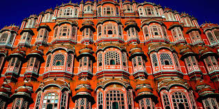 Jaipur Will Possess You With These    Unforgettable Things to do   Stayzilla Explore