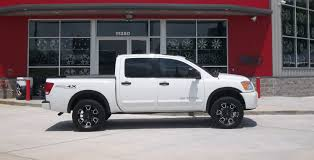 nissan titan diesel for sale nissan titan on 24 inch rims find the classic rims of your dreams
