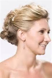 upsweep for medium length hair 14 best wedding hair dos images on pinterest hair dos bridal