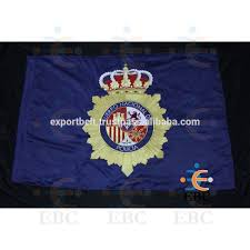 Safety Pennant Flags Coat Of Arms Family Crest Banners Pennant Flag Pipe Banners Hand
