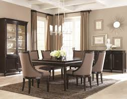 formal dining room design dinning candle centerpieces dining room table decor dining room
