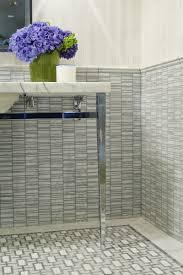 bathroom awesome akdo tile with rain shower door small bathroom