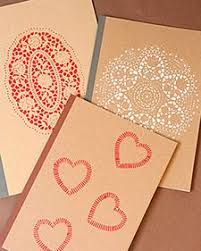 205 best st valentine images on pinterest valentine day cards