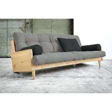 canap futon pas cher canape canape convertible futon canape convertible futon pas cher