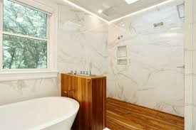 how to design a bathroom remodel boston bathroom remodeling contractors ne design build