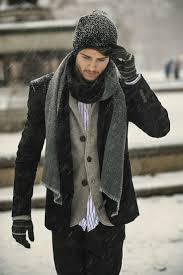 best 25 winter fashion ideas on winter clothes