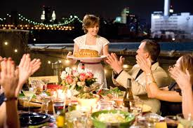 dinner party invitations ideas