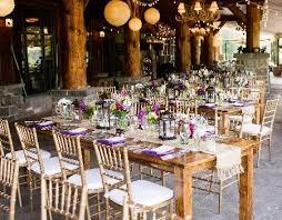 adirondack wedding venues 13 best wedding venues j e images on wedding