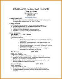 resume format for engineering students pdf converter online resume formats format in word for freshers teachers doc pdf