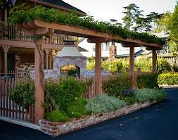 how to light a fire pit fire pit area with gazebo picture of candle light inn carmel