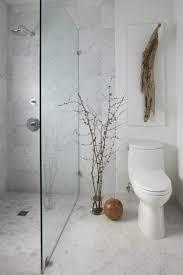 modern bathroom ideas for small bathroom bathroom design amazing cool modern small bathroom layout small