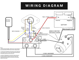 wiring diagrams electrical schematic symbols house fair starter