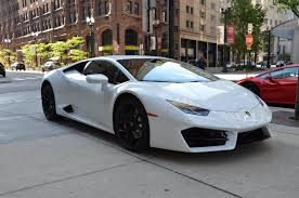 car lamborghini 2017 2017 lamborghini huracan lp 580 2 stock l364 for sale near