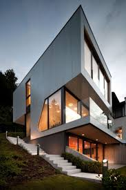 115 best facade images on pinterest architecture contemporary
