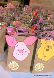 winnie the pooh baby shower ideas winnie the pooh birthday party ideas birthday party ideas